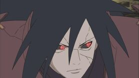 Madara-can-see-everything