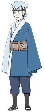 Mitsuki Fullbody
