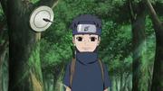 Shisui (Criança)