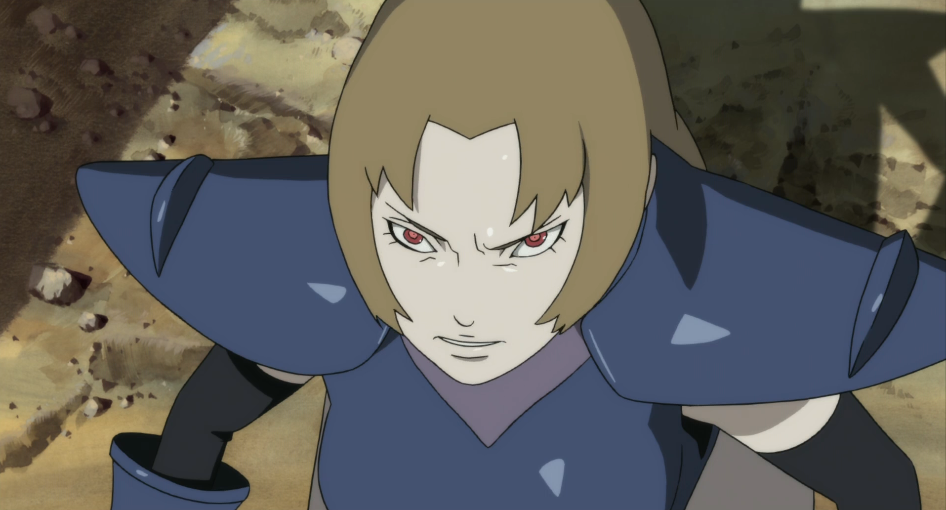 Fugaï   Naruto Wiki   Fandom