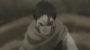 Shinki child