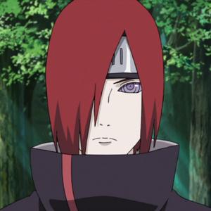 Pesquisa de popularidade de personagens de Naruto - 2020 [RESULTADO] 300?cb=20200313165236&path-prefix=pt-br