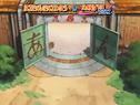 Naruto wiki portada