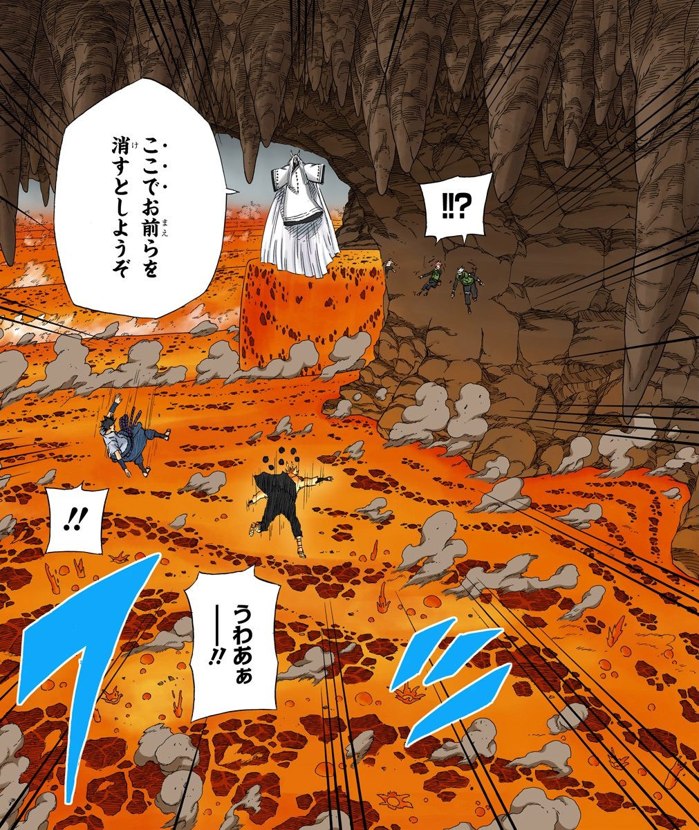 Kaguya Vs Madara Jin e Obito Jin - Página 2 Latest?cb=20150731185842&path-prefix=pt-br