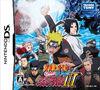 Naruto Ninja Destiny 3