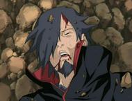 Naruto Shippūden Episode 16 The Secret of Jinchūriki