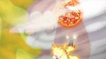 Naruto usando Son Gokū