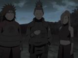 Naruto: Shippuden Episodio 82