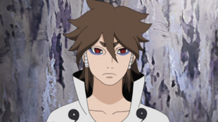 indra Ōtsutsuki wiki naruto fandom powered by wikia