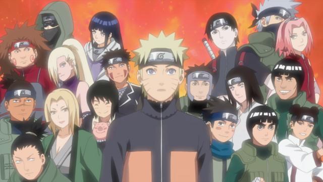 Fail:Naruto Nakama Anime.png
