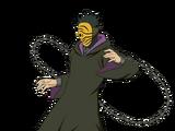 Обито Учиха