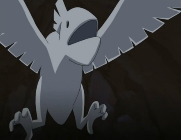 File:Explosive Clay Mystery Bird.png