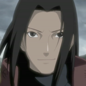Pesquisa de popularidade de personagens de Naruto - 2020 [RESULTADO] 300?cb=20130818174015&path-prefix=pt-br