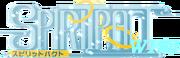 Spiritpact Wiki-wordmark