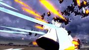 Yomotsu Hirasaka (Game)