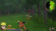 Espada Rotativa Voadora (Game)
