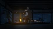 Maroi captura Ryūzetsu