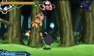 Naruto-SD-Powerful-Shippuuden-5