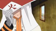 Naruto (Hokage)
