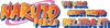 Narutopedia Logo