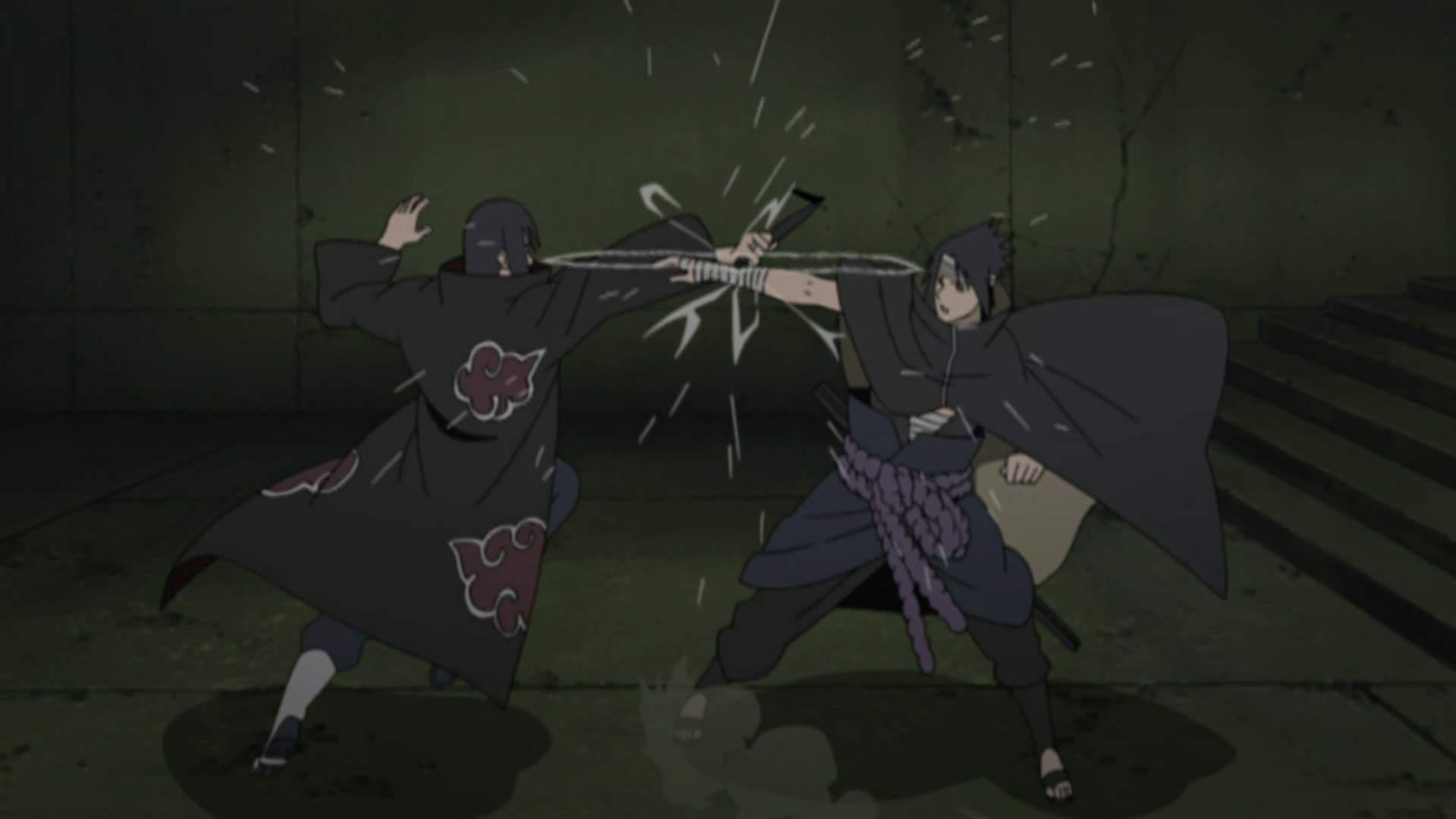 image sasuke vs itachi png narutopedia fandom powered by wikia