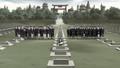Asuma's funeral.png