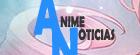 Boton 001 - Anime-noticias