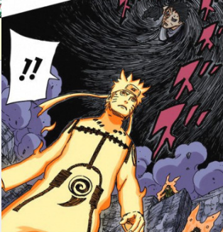 Sasuke FMS vs Obito MS - Página 3 Latest?cb=20160116045258&path-prefix=pt-br