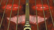 O Primeiro Encontro entre Naruto e Kurama