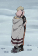 Sakura-Naruto02