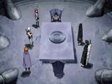Naruto Shippūden - Episódio 152: Notícias Sombrias