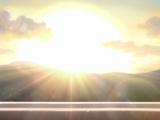 Naruto Shippūden - Episódio 493: Alvorecer