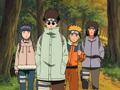 Bikōchū Search Team.png