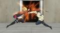 Boruto vs. Shikadai.png
