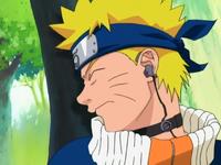 Rádio (Naruto)