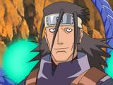 Hôki (Takumi)