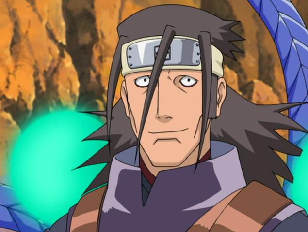 Hôki (Takumi)   Naruto Wiki   Fandom