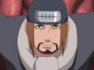 Ryusui