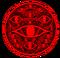 Simbolo-Firma-Hyo634