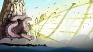 Bijudama de Gyuki