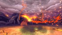 Faisão Caçador (Momoshiki - Game)