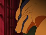 Kurama (épisode)