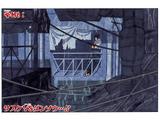 ¡¡Sasuke vs Danzō!! (Capítulo)