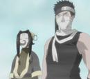 Naruto Episodio 12