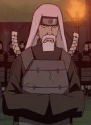 Uzumaki Clan 2