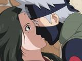 Naruto Shippūden - Episódio 191: A Música de Amor de Kakashi