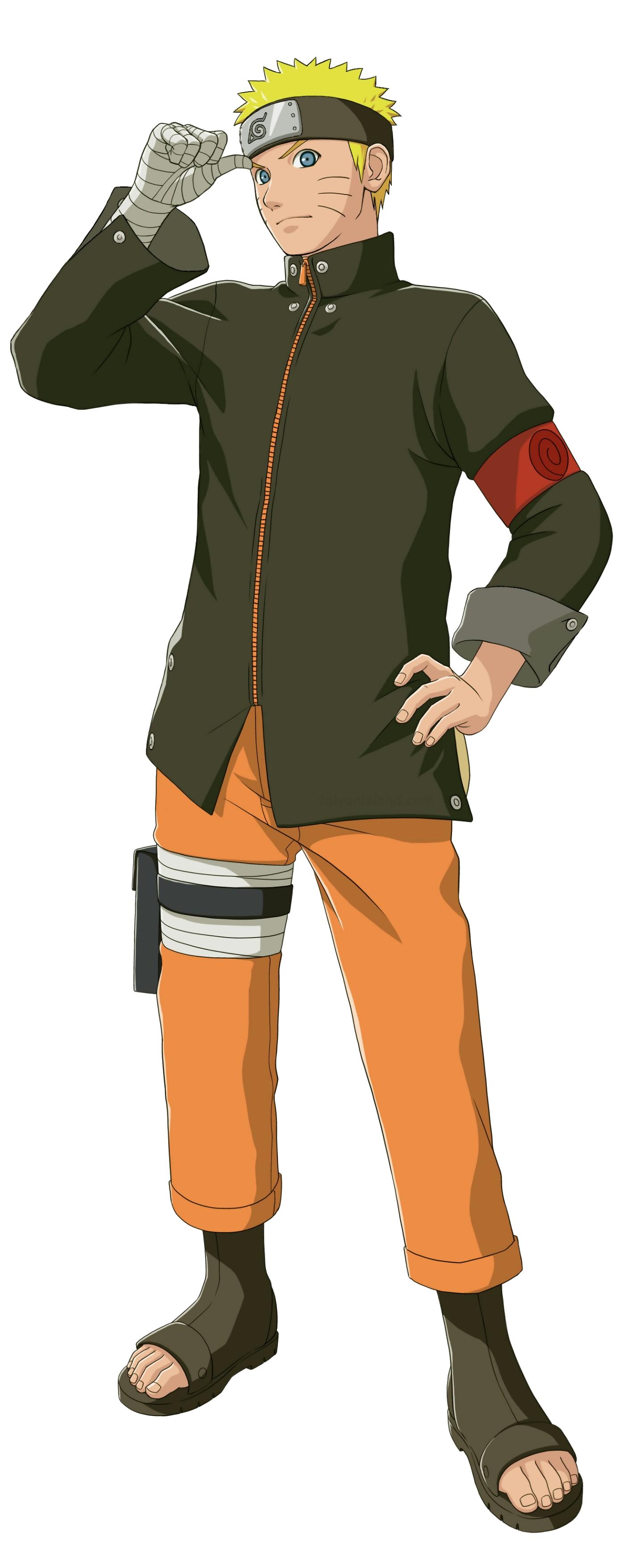 Naruto_-_The_Last.png