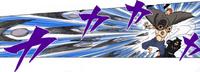 Hinata vs Kankuro 200?cb=20160213154150&path-prefix=pt-br