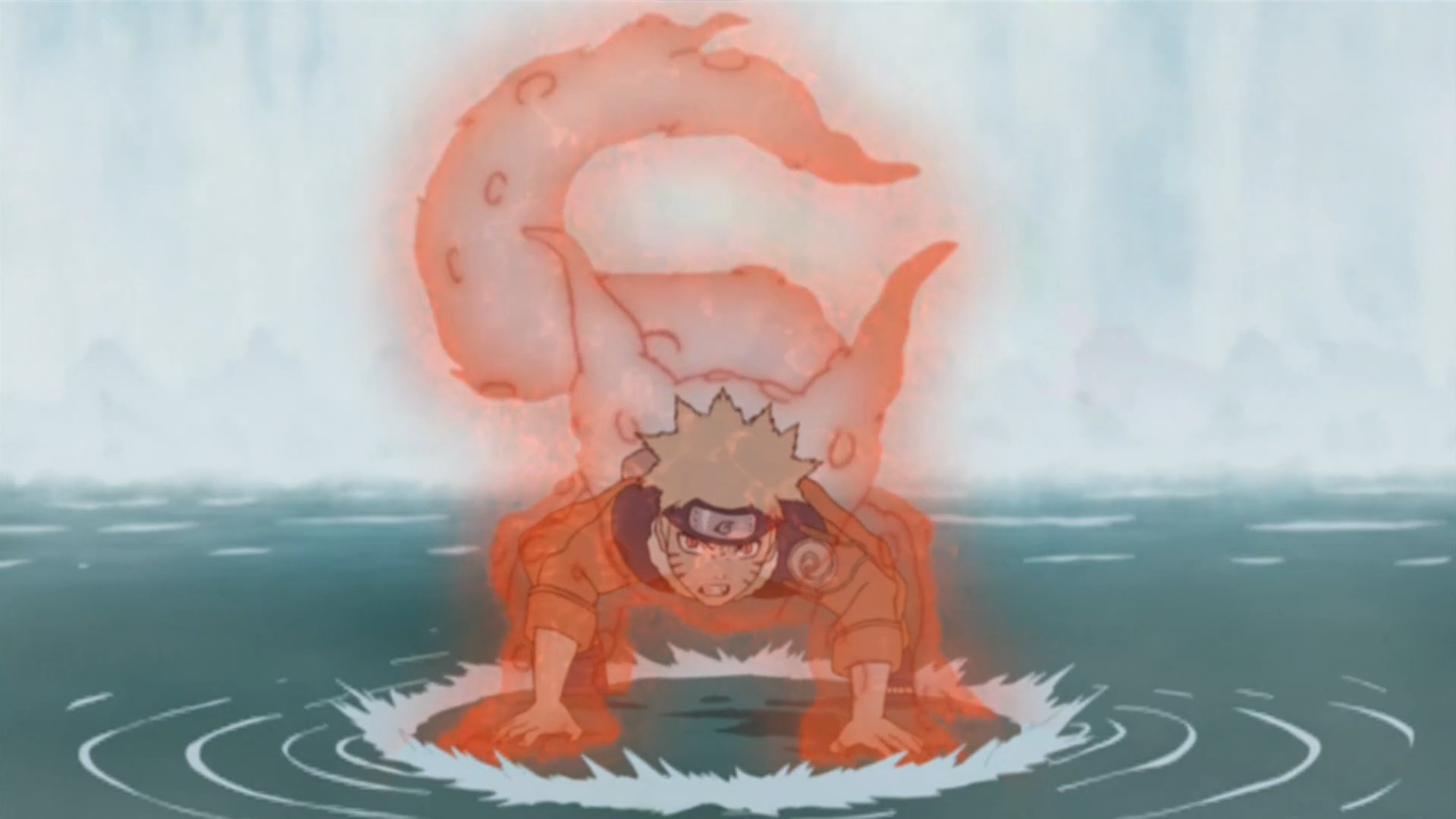 Image - Version 1 form.png | Narutopedia | FANDOM powered by Wikia