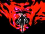 Naruto - Episódio 19: O Demônio na Neve